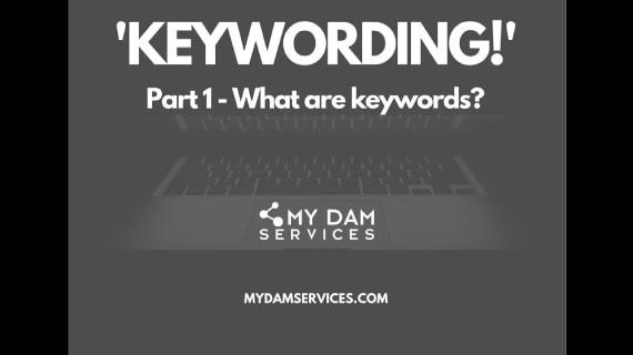 keywording-1