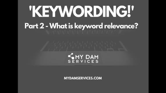 keywording-2
