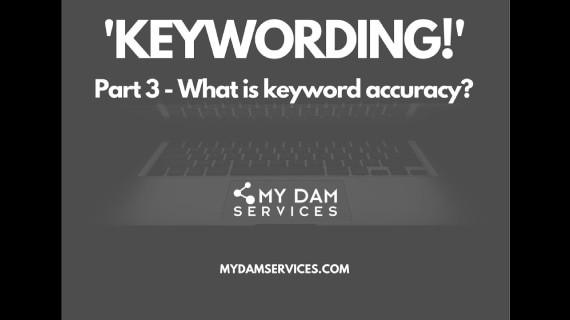 keywording-3