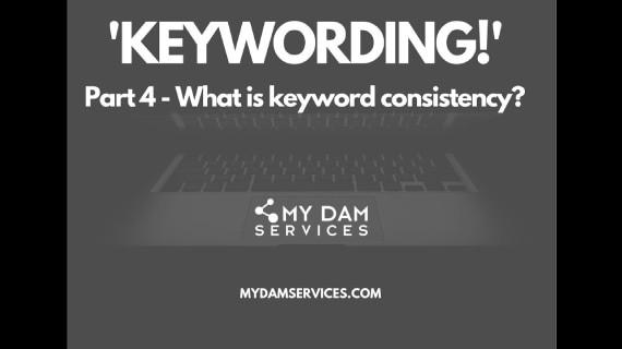 keywording-4